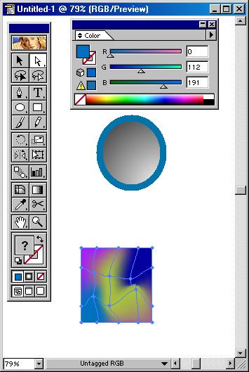 Download Free Software Illustrator 9 0 Upgrade